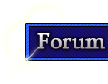O\°¤ -Il museo perduto- ¤°/O - Page 20 Forum