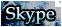 O\°¤ -Il museo perduto- ¤°/O - Page 20 Mini-skype