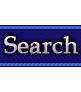 O\°¤ -Il museo perduto- ¤°/O - Page 20 Search