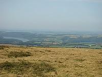 Une autre vue sur le Finistère