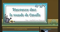 le blog de cannelle56