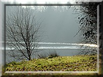 bord du Moros (Concarneau)