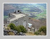 Le Pibeste dans les Hautes Pyrénées