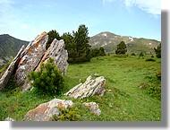 Pic de Tarbezou (09)