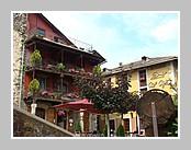 L'enclave espagnole de Llivia