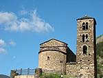 Le patrimoine des Pyrénées