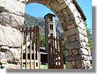 Santa Coloma (Andorre)