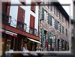 diaporama facades du Pays Basque