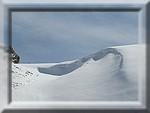 diaporama Pyrénées sous la neige