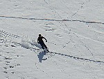En ski... (hiver 2008).