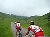 fonds d'écran cyclisme