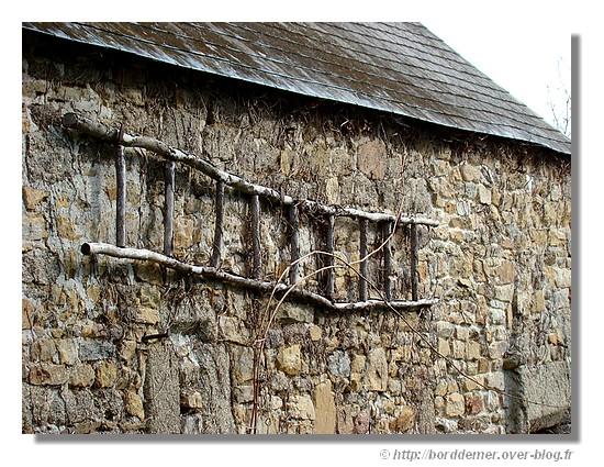 Décoration extérieur - © http://borddemer.over-blog.fr