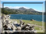diaporama lacs des Pyrénées