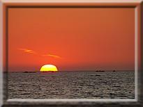 un coucher de soleil (29)