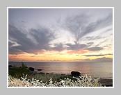 La Bretagne et son bord de mer en photos