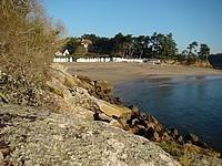 Port Manech
