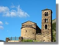 Sant Joan de Caselles.