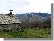 La cabane d'Ayzi (65)