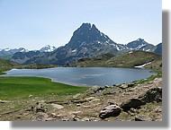 Lac Gentau (64)