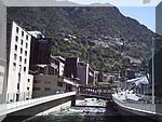 diaporama Andorra la Vella