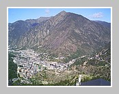 Andorre