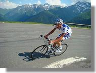 OFFREDO Yoann (Française des Jeux).
