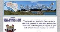 Un clin d'oeil de Bretagne