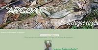 le blog d'Argoat