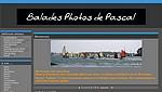 balades photos de Pascal