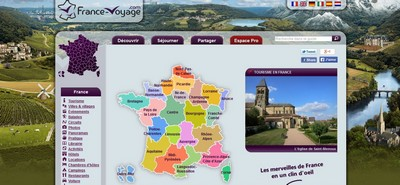 http://www.france-voyage.com