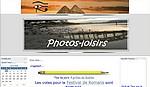 photos et loisirs
