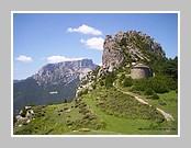 La Tella (Aragon)