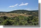 Agüero (Espagne) - Juin 2010.