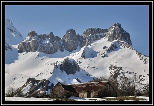 http://www.pixels-evasion.com/paysages-pyrenees/?p=661