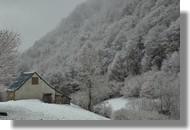 Vallée d'Aspe (64)