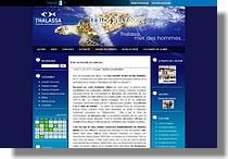 http://blog.france3.fr/equipe-thalassa le jeudi 17 juin 2010