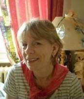 Francoise Gürtner