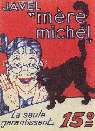javel mère Michel
