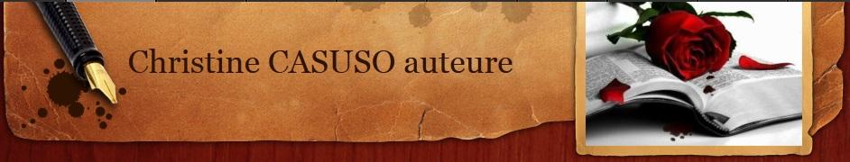 http://serveur1.archive-host.com/membres/images/698781057/Casuso.jpg