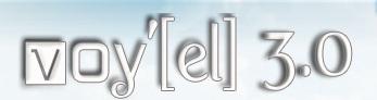 http://serveur1.archive-host.com/membres/images/698781057/Sans_titre_60.jpg