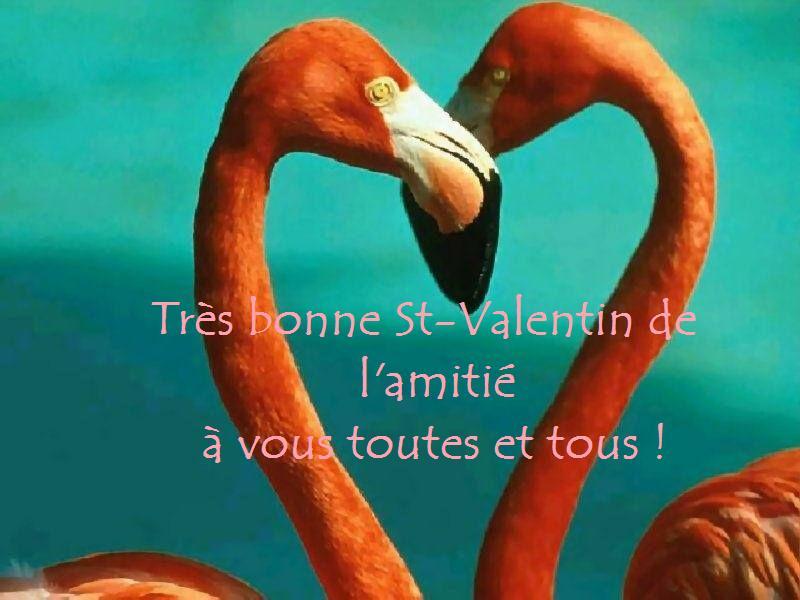 bonne St-Valentin ! Saint-valentin2