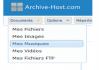 http://serveur1.archive-host.com/membres/images/miniatures/1101404316/AH_panelv4-5/AH_panel_v4-5_2.png