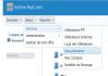 http://serveur1.archive-host.com/membres/images/miniatures/1101404316/AH_panelv4-5/AH_panel_v4-5_3.png