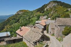 Tella (Aragon)