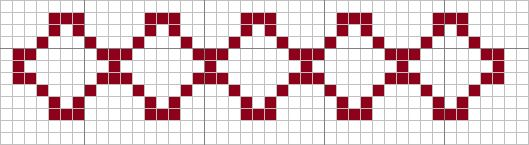 http://serveur1.archive-host.com/membres/up/1135789752/2014/ete2014/teetape11_1.jpg