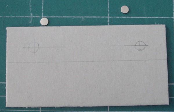 DSC04322empreintesaimantssurfacade.JPG