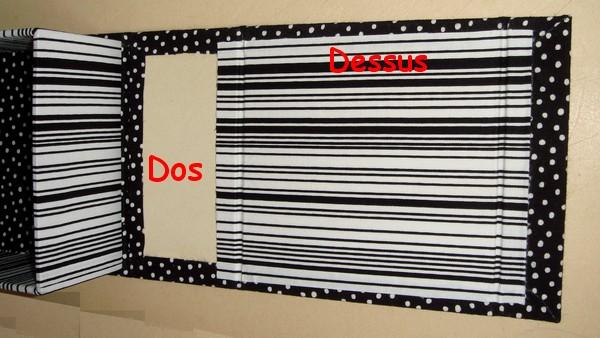 DSC04347miseenplacegainageinterieurcouvercle.JPG