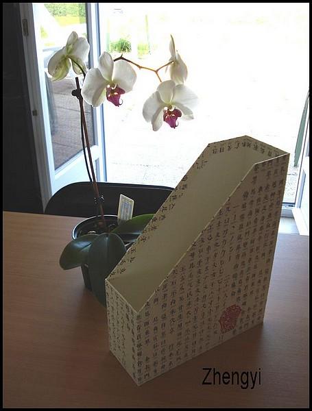 boitederangementorchidee.jpg