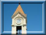 diaporama églises pyrénéennes