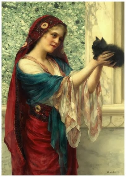 William ClarkeWontner 1911